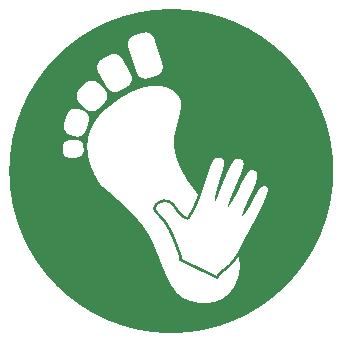 HIP/LEG/KNEE FOOT PAIN