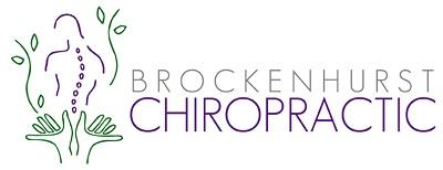 Brockenhurst Chiropractic